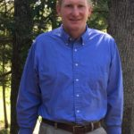 Dr. Russell Schierling, licensed chiropractor, world-famous pain specialist